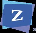 ZWA - Negócios Digitais