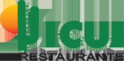 Restaurante Picui